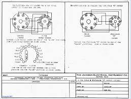 pioneer deh wiring diagram 5 alpine wiring diagram deh p4000ub