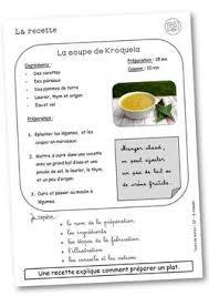 recette cuisine maternelle semaine du goût et recette de sorcière mitsouko au cp