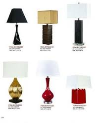 Battery Operated Table Lamps New Working Sample Cordless Table Lamp Battery Operated Lamp