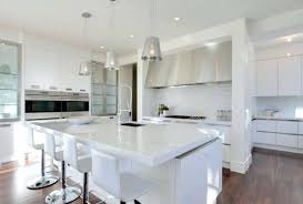 white marble kitchen island breathtaking marble kitchen island kit room island chandelier