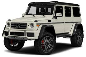 images of mercedes g wagon mercedes g class sport utility models price specs reviews
