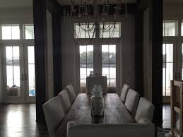 Crystal Chandelier Dining Room Dining Room Awesome Dining Room With Beautiful Crystal