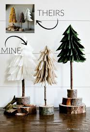 unique ideas inexpensive trees 649 best images on