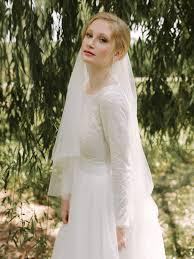 custom made wedding dresses manderley top lace liberty