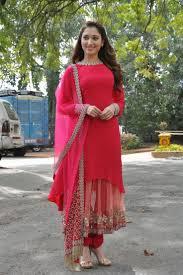 Pink Colour Combination Dresses by 109 Best Partywear Images On Pinterest Indian Dresses Salwar