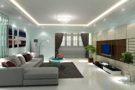 most popular green paint colors living room beautiful wall paint colors for living room most