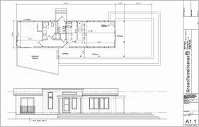Astounding Fema House Plans Gallery Best inspiration home design