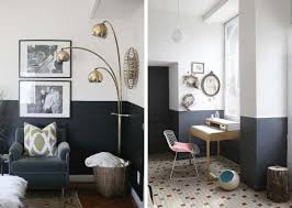 60 best loft images on pinterest half painted walls live and home