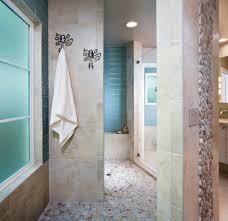 towel hook ideas with contemporary sacramento and frameless shower towel hook ideas with contemporary wall and floor tiles contemporary sacramento and