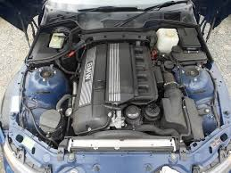 bmw other car and truck engines and components ebay