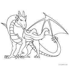 detailed coloring pages of dragons komodo dragon coloring pages dragon color page dragon color page
