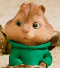 voice theodore alvin chipmunks chip wrecked