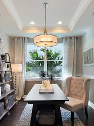 pulte homes design center westfield abbeyville at amaranda at fiddlers creek in naples florida pulte