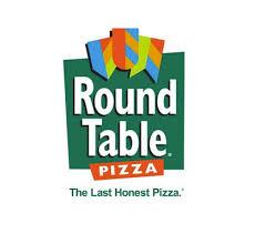 round table pizza arena blvd sacramento round table pizza 4680 natomas blvd ste 170 sacramento ca foods