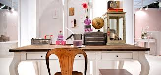 organize your home office day 13th mar 2018 days of the year