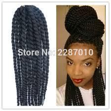 how to pretwist hair 2016 havana mambo twist crochet pretwist hair havana twist crochet