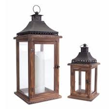 shop candle holders at lowes