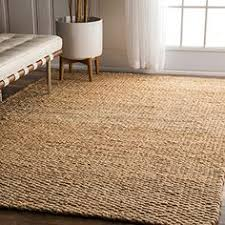Dining Room Rug A New Rug For The Dining Room Jute Room And Room Rugs