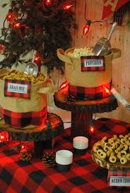 best 25 christmas baby shower ideas on pinterest baby shower