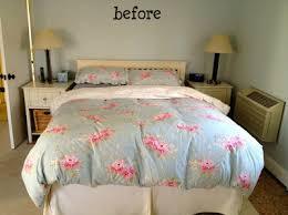 small master bedroom decorating ideas master bedrooms archives diy diy decorating and bedroom