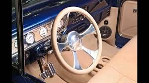 Vintage Ford Truck Steering Wheel - for sale 1967 ford f 250 in bow wa 98232 youtube