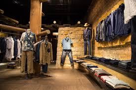 how to shop new york city like it u0027s tokyo gq