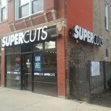 supercuts 32 photos 16 reviews hair salons 2048 w division
