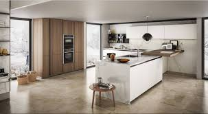 arredo 3 z6 kitchen kitchens catalog italia home