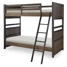 buy the legacy classic kids madison twin over full bunk bed lc
