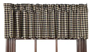 Silver Shower Curtains Red Tan Plaid Shower Curtain Personalized Red Black Gold Shower
