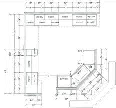 kitchen cabinet sizes chart u2013 colorviewfinder co