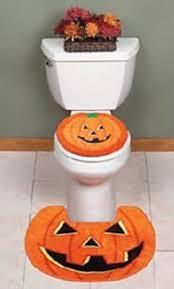 Halloween Bathroom Decor Halloween Bathroom Decor Webnuggetz Com