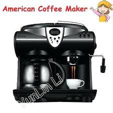machine à café de bureau machine a cafac de bureau bureau veritas meetharry co