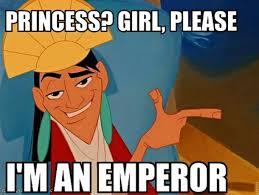 Funny Disney Memes - 30 funny disney memes