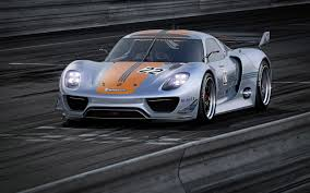 porsche concept cars 2011 porsche 918 rsr concept u2013 super cars hd wallpapers