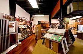 flooring store flooring installer complete commercial flooring