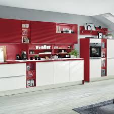 nobilia küche erweitern kuche erweitern poipuview