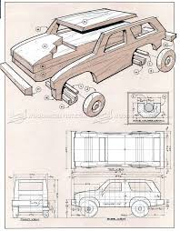 Free Easy Wood Toy Plans by 59 Best Wood Toy Images On Pinterest Wood Toys Wood And Toys
