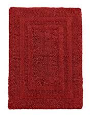 Cotton Bath Rugs Reversible Bath Mats Hudson U0027s Bay