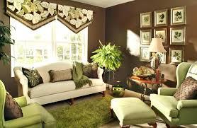 living room valances window valance ideas living room elegant custom window valances
