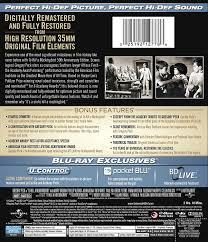 Book Report On To Kill A Mockingbird Amazon Com To Kill A Mockingbird 50th Anniversary Edition
