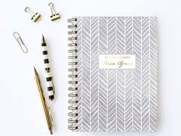 wedding planner agenda etsy agenda books for wedding planning