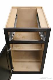 Self Assemble Kitchen Cabinets Titusville Rta Cabinets U2013 Ready To Assemble Cabinets Com