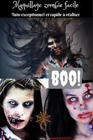maquillage gothique homme les 20 meilleures idées de la catégorie maquillage halloween femme