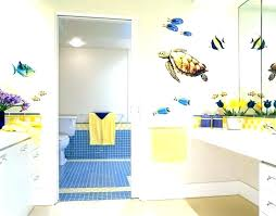 bathroom sets ideas fancy bathroom sets fancy bathroom sets idea bathroom sets for