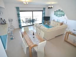 solrio u0027 f 2 bedroom luxury ultra modern stylish apartment