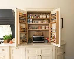 Kitchen Cabinet Manufacturers Toronto Kitchen Cabinet Companies