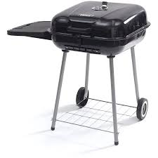 Backyard Charcoal Grill by Elegance Charcoal Bbq Grill Walmart 16 For You Preferential