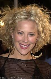 images of short hair styles with root perms best 25 types of perms ideas on pinterest blonde hair perm