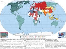 World Map Timeline by Timeline 191 Red Shift By Rvbomally On Deviantart